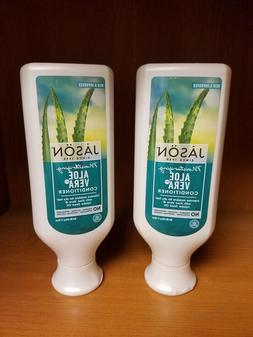 aloe vera conditioner 16