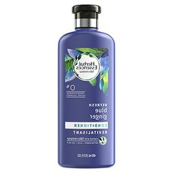 Herbal Essences Bio:Renew Blue Ginger In-The-Shower Foam Con