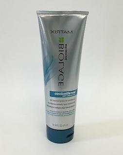MATRIX Biolage Advanced Keratindose Conditioner for Overproc