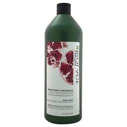 Matrix  Biolage Cleansing Conditioner For Curly Hair 33.8 oz