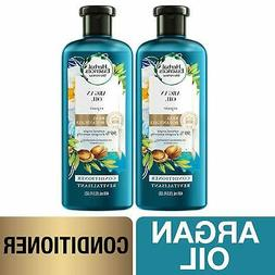 Herbal Essences Biorenew Argan Oil of Morocco Repair Conditi