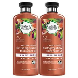 Herbal Essences Volume Conditioner, 13.5 Fluid Ounces  - Bio
