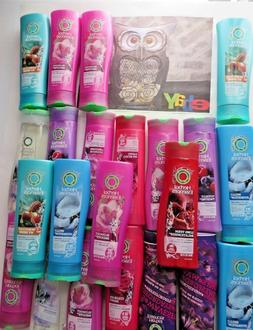"''Herbal Essences"" Body Envy Volumizing Hair Conditioner/Sha"