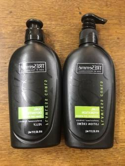 Brand New TRESemme Flawless Curls Curl Hydration Lotion Crem