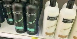 BUY 1 GET 1 AT 20% OFF  TRESemme Shampoo/ Conditioner