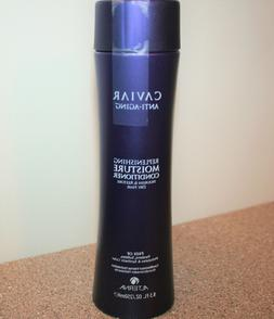 Alterna Caviar Anti Aging Replenishing Moisture Hair Conditi