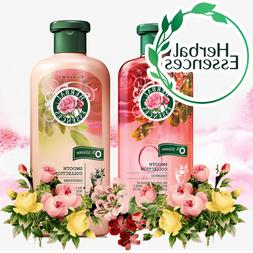 Herbal Essences Classic Smooth Holiday Pack