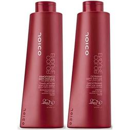 Joico Color Endure Hair Shampoo and Conditioner Duo 33.8 oz