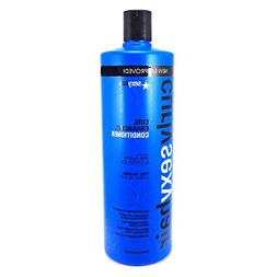 curly enhancing conditioner