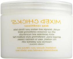 Mixed Chicks by Mixed Chicks DEEP CONDITIONER 8OZ for UNISEX