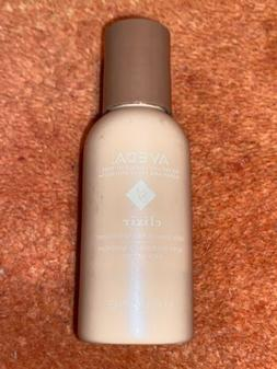 Aveda Elixir Daily Leave-in Hair Conditioner 1.7 oz  Discont