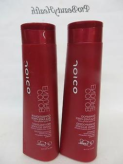 Color Endure Shampoo   300ml/10.1oz