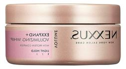 NEXXUS Exxpand + Volumizing Whip with Protein Complex LIGHT