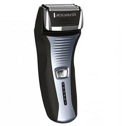 Remington F5-5800 Foil Shaver Men's Electric Razor Electric