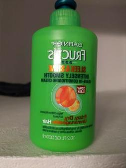 Garnier Fructis Sleek & Shine Intensely Smooth Leave-In Cond