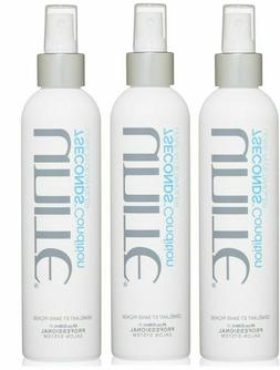 Unite 7 Seconds Detangler Leave in Conditioner - Unite Hair
