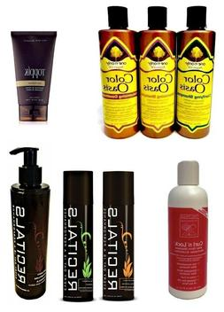 Hair Care - Shampoos, Conditioners & More - MIX & MATCH ANY