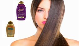 Hair OGX Conditioner Acondicionador de Biotina y Colageno Mo