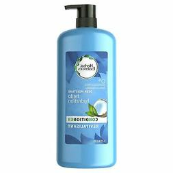 Herbal Essences Hello Hydration Moisturizing Conditioner wit