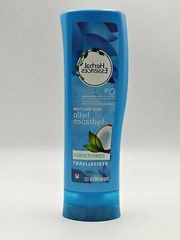 Herbal Essences Hello Hydration Moisturizing Hair Conditione