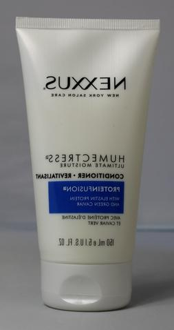 NEXXUS HUMECTRESS Step 2 Replenishing System Conditioner 5.1