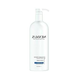 Nexxus Humectress Ultimate Moisturizing Conditioner 33.8 Oun