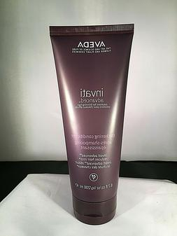 AVEDA INVATI ADVANCED SOLUTION FOR THINNING HAIR 6.7 OZ/200