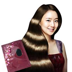 Korea shampoo and <font><b>conditioner</b></font> 2-in-1 <fo