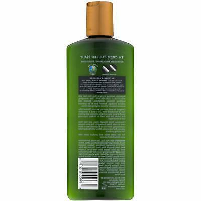 Hair Weightless Conditioner 12 Ounces