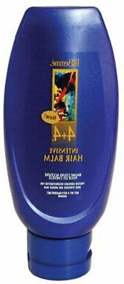 Tresemme 4+4 Conditioner - Intensive Hair Balm 4 oz.  by TRE
