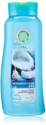 Herbal Essences Hello Hydration Moisturizing Shampoo + Condi
