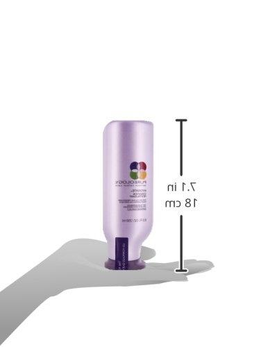 Pureology Complex Hydrate Condition,