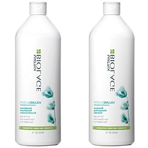 Matrix Biolage VolumeBloom Conditioner  1000ml/33.8oz