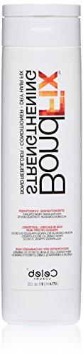 Celeb Luxury BondFix Strengthening Bond Rebuilder Hair Condi