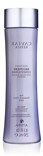 Alterna Caviar Repair RX Instant Recovery Conditioner-8.5 oz