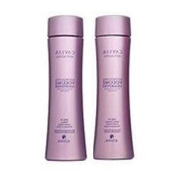 Alterna Caviar Volume Shampoo and Conditioner Duo  by Altern