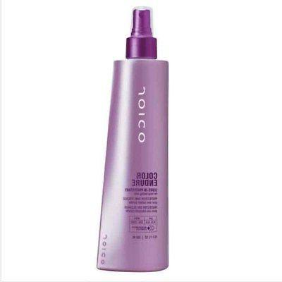 Joico Color Endurance Leave-In Protectant, for Long-Lasting