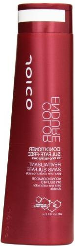 Joico Color Endure Conditioner, 10.1 Ounce