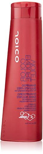 Joico Color Endure Violet Shampoo, 10.1 Ounce by Joico