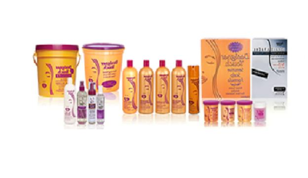 hair care products free shipping