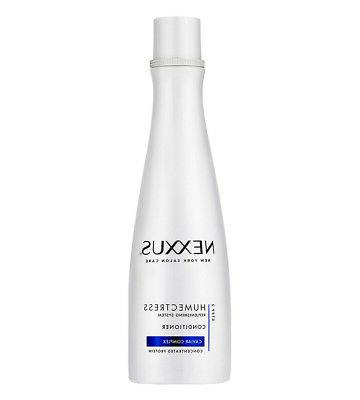 humectress conditioner hair replenishing system caviar compl