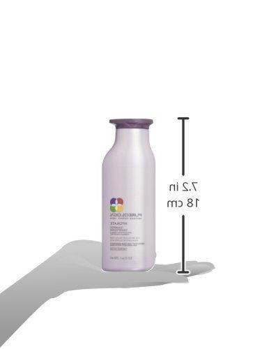 Pureology Hydrate Shampoo Conditioner for Dry Hair ml/ 8.5 fl.