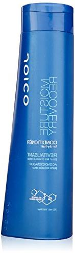 Joico Moisture Recovery Conditioner - 10.1 oz