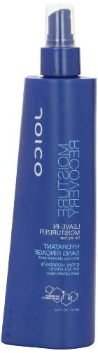 Joico Moisture Recovery Leave In Moisturizer For Dry Hair 30