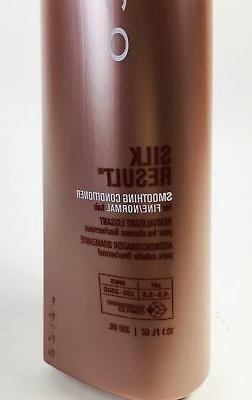 New, Smoothing Conditioner
