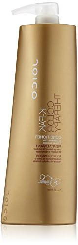 Joico K-Pak Color Therapy Conditioner, 1-pack