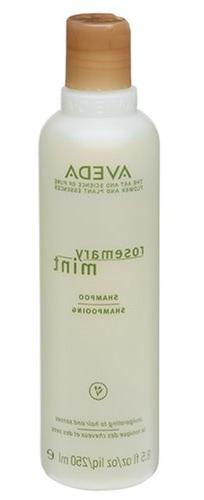 Aveda Rosemary Mint Shampoo 8.5 Ounces