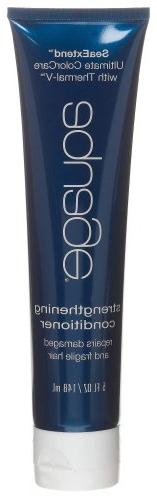 Aquage Strengthening Conditioner, 5-Ounce Bottle by Aquage