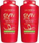 L'Oreal Paris Vive Pro Color Vive Conditioner, Highlighted H