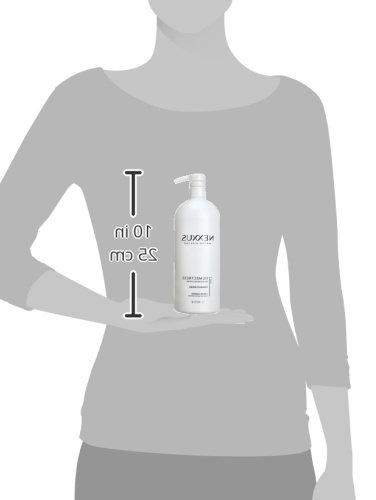 Nexxus New Salon Care Therappe Humectress 33.8 2